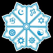 20th annual interfaith thanksgiving prayer breakfast san