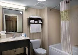 best hotels in myrtle beach black friday deals hampton inn and suites myrtle beach oceanfront hotel