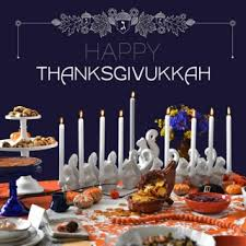 radio hanukkah 39 free hanukkah playlists 8tracks radio