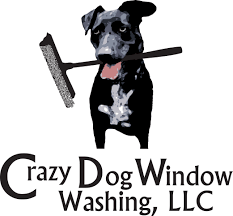 Window Cleaning Crazy Dog Window Washing Durango Colorado 81301