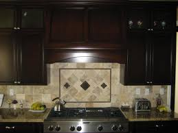 backslash for kitchen appealing backslash for kitchen magnificent ideas backslash for