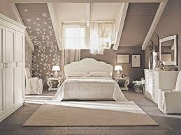 Couple Bedroom Ideas by Modern Home Interior Design Bedroom Ideas For Small Rooms