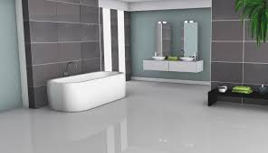 bathroom ideas nz bathroom creative bathroom flooring nz cool home design