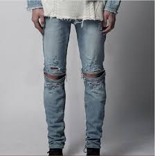Light Colored Jeans Jean M Picture More Detailed Picture About Mens Clothing Light