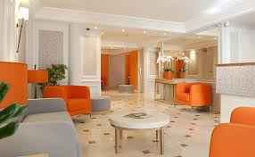 Comfort Hotel Paris La Fayette Hotel Touraine Opera Official Website Hotel Paris Opera Garnier