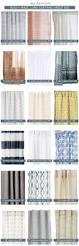 best 25 best curtains ideas on pinterest make curtains purple