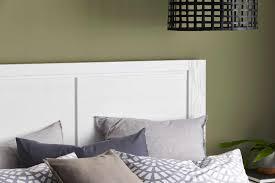 reef bed frame white wash bedroom furniture forty winks
