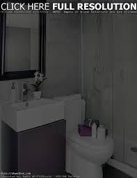 Google Bathroom Design Design For Small Bathrooms Modern Creative Bathroom Decoration