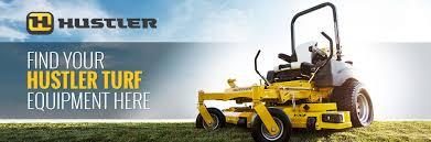 your premier short line dealer selling tillage tractors mowers