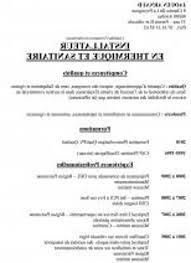 recherche apprentissage cuisine recherche apprentissage cuisine 100 images design recherche