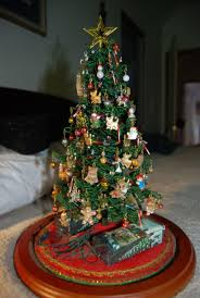 home interior decorating pictures diy christmas trees for small