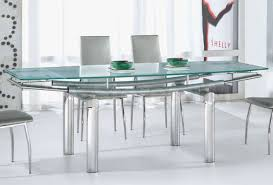 table best dining tables amazing sleek dining tables best dining