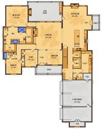 1041 best house plans images on pinterest home plans plan plan