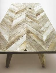 28 best herringbone tables images on pinterest home ideas