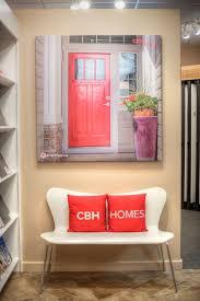 219 best design studio cbh homes images on pinterest design