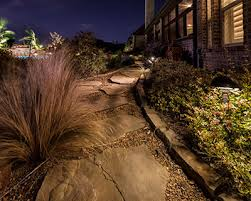 Landscape Lighting Plano Landscape Lighting Services Dallas Fort Worth Plano Allen Tx