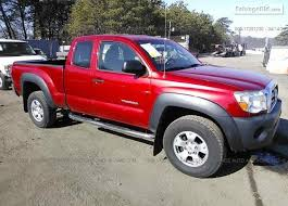 wrecked toyota trucks for sale 44 best trucks images on auction trucks and for sale