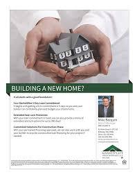 building a new home michael bergum building a new home