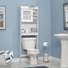 design small bathrooms white porcelain pedestal sink white