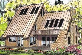 shed style houses shed style homes shed style floor plans shed style home