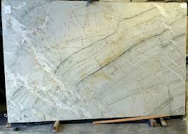 granite countertop warehouse brooke brown daily special nuage