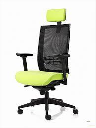 fauteuil de bureau marvin chaise ergonomique bureau comme référence correctement ahs big