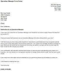 writing a good cover letter uk haadyaooverbayresort com