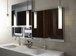 bathroom mirror and lighting ideas bathroom vanity mirror and light ideas stainless steel faucets