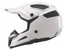 junior motocross helmets 2017 leatt 5 5 junior gpx motocross helmet solid white 1stmx co uk