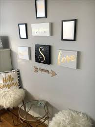 Cool Wonderful Living Rooms Black And Gold Room Black And White Room Wonderful Black And Gold Bedroom And Best Black