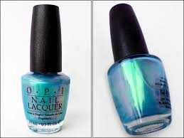 375 best nail polish swatches images on pinterest enamels nail