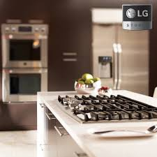 Kitchen Virtual Designer by Customize Your Perfect Kitchen With The Lg Virtual Designer Http