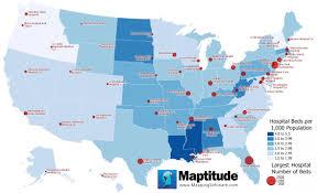 Ohio Area Code Map Featured Maptitude Maps