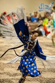57 best pow wow images on pinterest pow wow native american