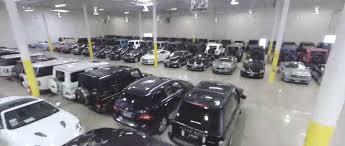 audi dealership inside starwood motors used car dealer in dallas