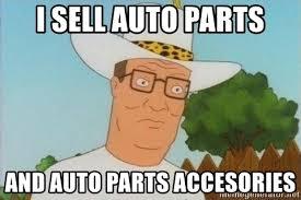 Auto Meme Generator - auto meme generator 28 images leg day car crash i sell auto