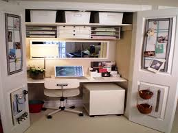 home office shelving ideas u2014 biblio homes the best home office ideas