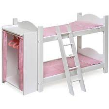 american doll furniture ebay