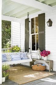 Front Porch Decor Ideas Front Porch Decorating Ideas Rc Willey Blog