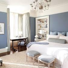Blau F Schlafzimmer 20 Cool Ideen Für Schlafzimmer Dekoration Ideen