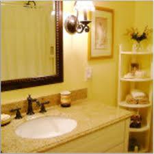 Bathroom Cabinets Espresso Bathroom Mirror Medicine Cabinet Bathroom Cabinets Bathroom Mirror Cabinet Bathroom Stores Near