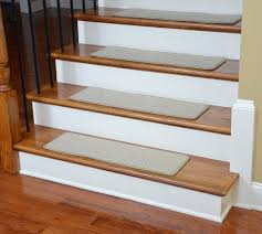 5 reasons of why you should choose carpet stair treads