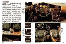 nissan pathfinder quatro rodas revista quatro rodas junho de 1991 edição 371 quatro rodas