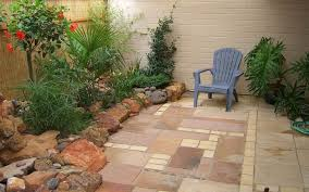 Small Garden Patio Designs Garden Designs Paving Designs For Small Gardens Impressive 40