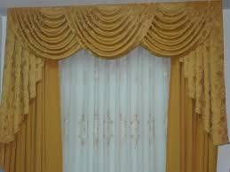 cenefas de tela para cortinas cortina per禳 cortinas modernas per禳 modelos de cortinas per禳