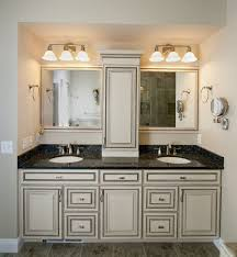 bathroom granite ideas best 25 blue pearl granite ideas on kitchen granite