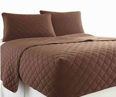 black friday bedspread sales myhomewithstyle com