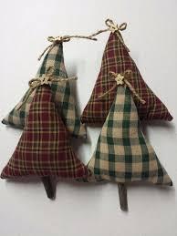 primitive christmas bowl fillers ugly sweater primitives