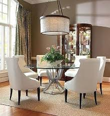 Dining Table 4 Chairs Set Glass Table Round Dining U2013 Mitventures Co