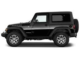 jeep rubicon offroad 2015 jeep wrangler rubicon off road it u0027s great but in traffic
